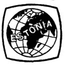 Estonia logo.jpg