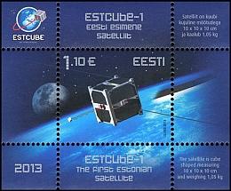 ac249e816ed 02.05.2013 Eesti esimene satelliit ...